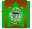 Watra Logo