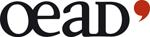 Oead Logo