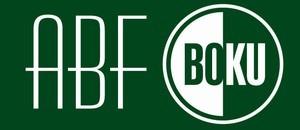 Logo of Institute of Waste Managment